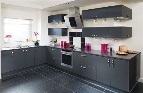 fitted bathroom cabinets uk fitted bathroom cabinets uk specials for oklahoma city