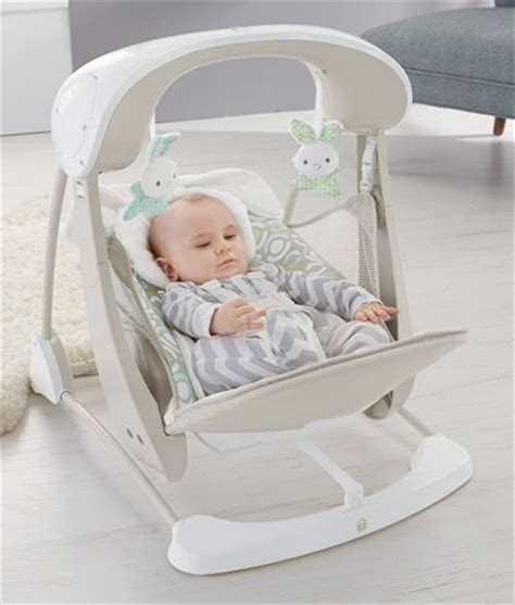 walmart toddler swing seat fisher price take along swing seat walmart ca