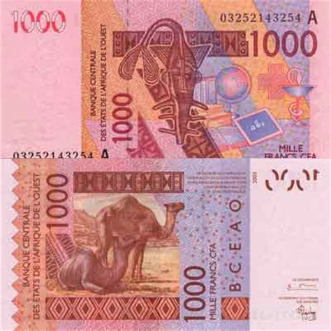 Currency Converter Fcfa To Usd | currency conversion west african cfa franc to nigerian