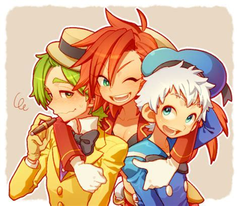 disney #the three caballeros #anime #anime disney Images
