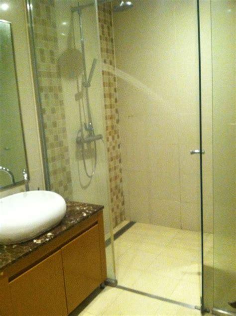 my bathroom world bathrooms around the world my peace love life