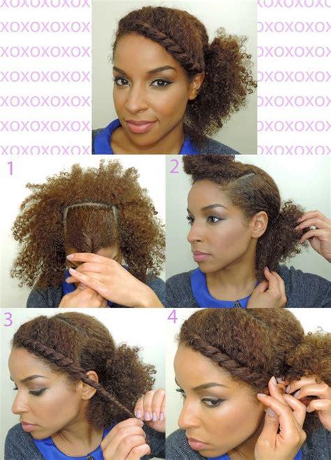 nice hairstyles going out hermosos peinados de noche que te har 225 n lucir elegante