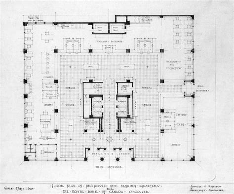 bank floor plan bank floor plan lightandwiregallery