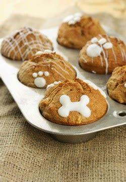 fruty u applesauce in en om die huis apple crunch pupcakes