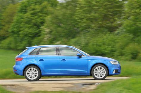 Audi A3 Sportback S Tronic Review 2016 Audi A3 Sportback 2 0 Tdi 150 S Line S Tronic Review
