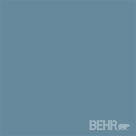 behr 174 paint color winter lake 550f 5 modern paint by behr 174