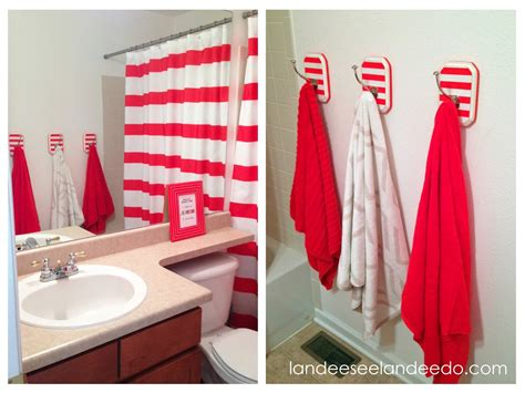 diy bathroom curtain ideas shower curtain diy ideas curtain menzilperde net