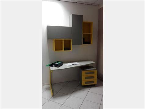 scrivanie compact prezzi compact outelt con offerte e sconti minimo