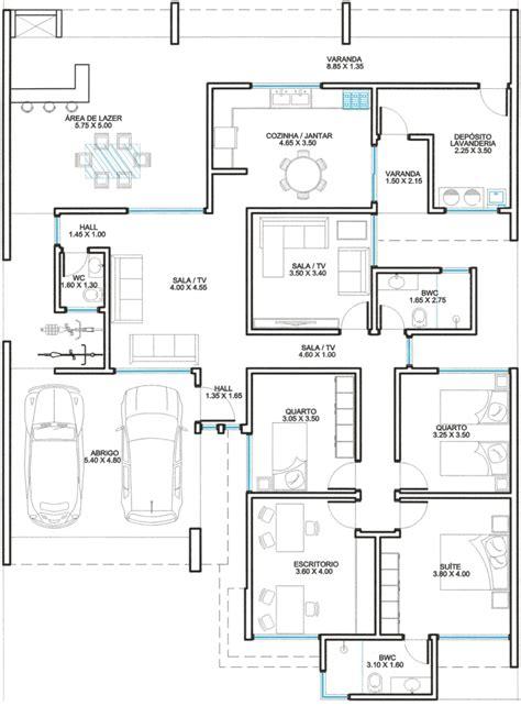 programa para desenhar planta baixa medidas modelos de plantas de casas pequenas menina de atitude