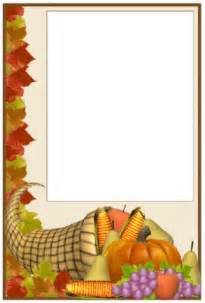 Free Thanksgiving Card Templates Best Photos Of Turkey Card Templates Thanksgiving Card