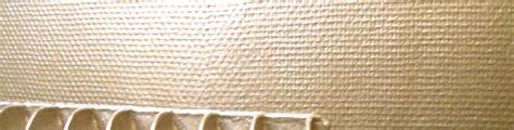 poser de la fibre de verre 5313 poser de la toile de verre