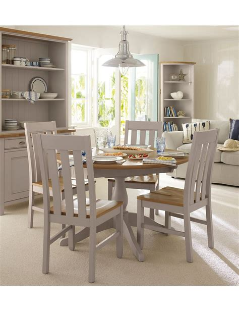 marks and spencer kitchen furniture marks and spencer kitchen furniture marks and spencer