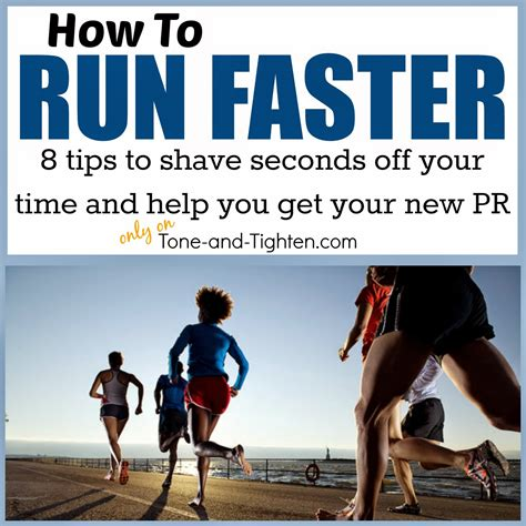 9 tips to run a fitness motivation exercise inspiration get out of your comfort zone tone and tighten