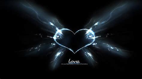 Imagenes Fondo De Pantalla Amor | fotos de amor fondos de pantalla de amor majores