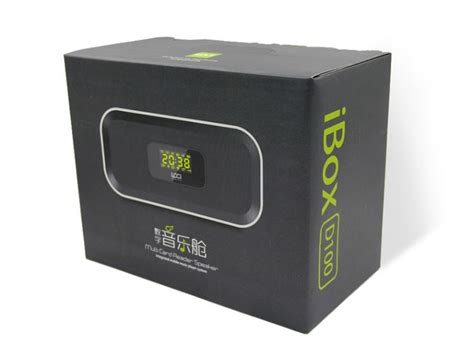 Headphone Di Ibox loa di 苟盻冢g loci ibox d100 ch 237 nh h 227 ng ch蘯 t l豌盻 ng