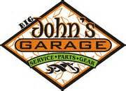 Big Johns Garage by Dealers Powerstar Performance Spark Plugs