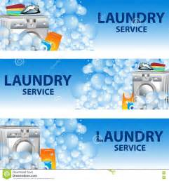 laundry flyers templates cleaning service flyer template