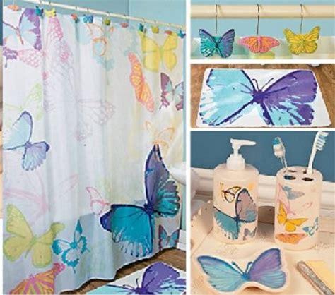 Shower Curtain And Bath Mat Set cheap curtain bathroom set find curtain bathroom set