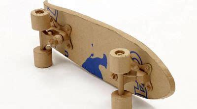 cara membuat mainan dari kardus sepatu 42 cara membuat kerajinan tangan dari kardus yang