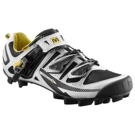 mavic bike shoes mavic chasm shoe s mountain xc shoes competitive