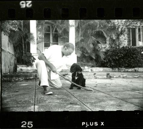 ernest hemingway biography documentary famous beatnikhiway