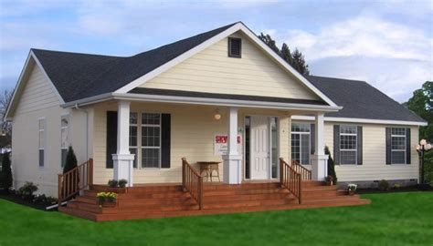 repossessed wide mobile homes sale bestofhouse