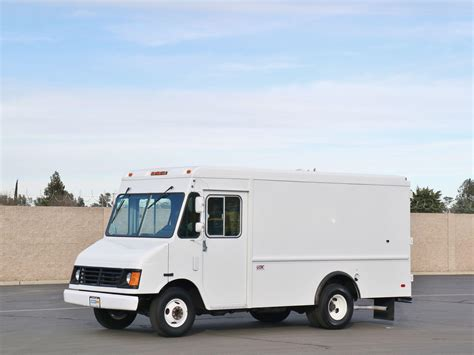 truck va vans trucks for sale
