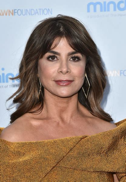 Paula Abdul Hairstyles by Paula Abdul Hairstyles Hair Is Our Crown