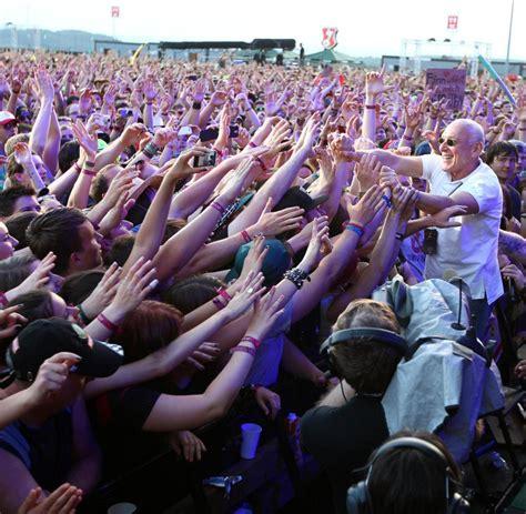 wacken 2014 wann rock am ring und remmidemmi eine festivalkulturkritik welt