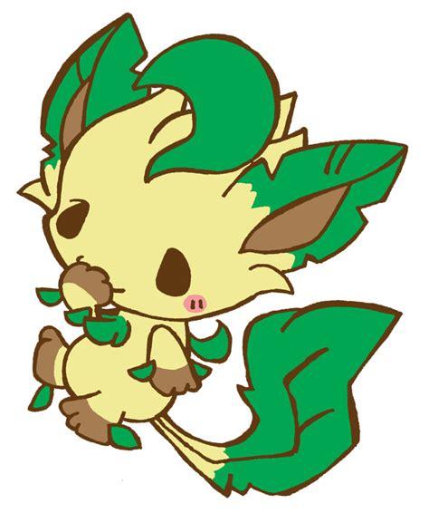 chibi pokemon eevee evolutions images pokemon images
