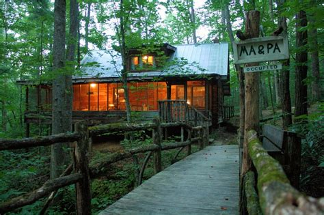nc cabin rentals best 25 carolina cabin rentals ideas on