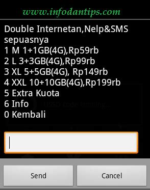 Indosat Ooredoo Sp Freedom Combo L paket freedom combo dari indosat ooredoo cukup mahal