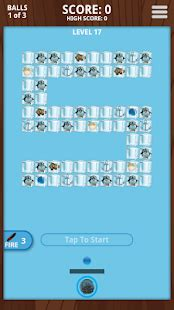 wb themed games level 4 ice block breaker android apps on google play
