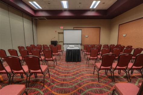 comfort inn and suites mount pleasant comfort inn suites hotel and conference center updated