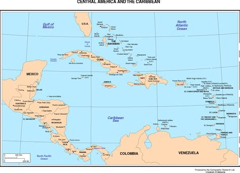 map of america test central america and caribbean map quiz grahamdennis me