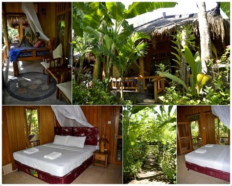 Banna Cottages by The Places We Call Home In Indonesia Two Horizons