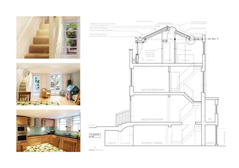 home extension design tool home extension design tool 28 images room renovation