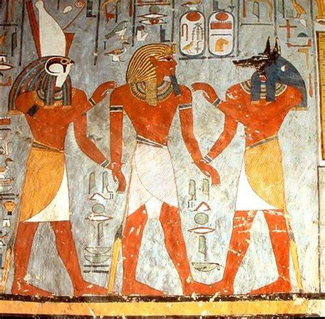 imagenes de sacerdotisas egipcias arte egipcio en egipto al realizar obras de arte no se