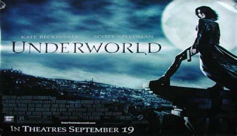 underworld film ending watch underworld 2003 free on 123movies net