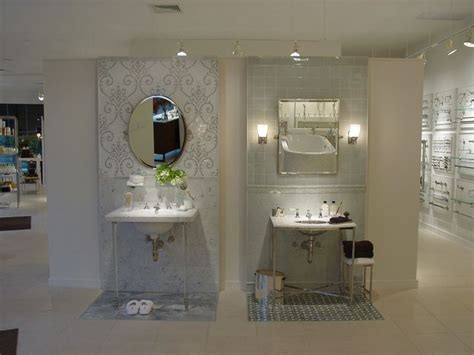 bathroom showrooms bedford the 25 best bathroom showrooms ideas on pinterest