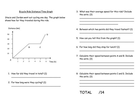 Velocity And Acceleration Worksheet by Worksheets Speed Velocity And Acceleration Problems