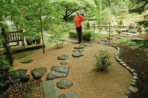 edging for japanese gardens all you need to about the garden edging wilson garden