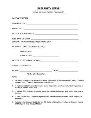 printable version of sc3 form fillable online sc3 2013 ordinary statutory paternity