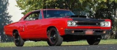1969 Dodge Charger Bee For Sale Auto Cars 1969 Dodge Bee Six Pack
