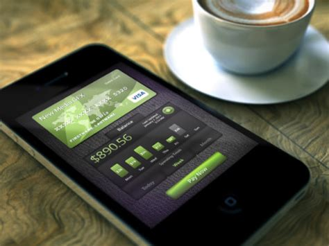 mobile payment systems az universe mobile payment systems the era of a