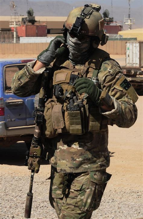 special operator gear the gallery for gt special forces operator gear