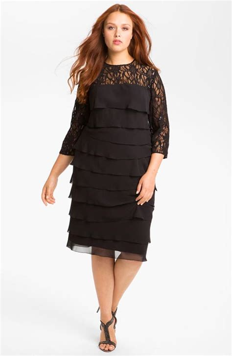 new years plus size new years plus size dresses for 2013 part 1 plus