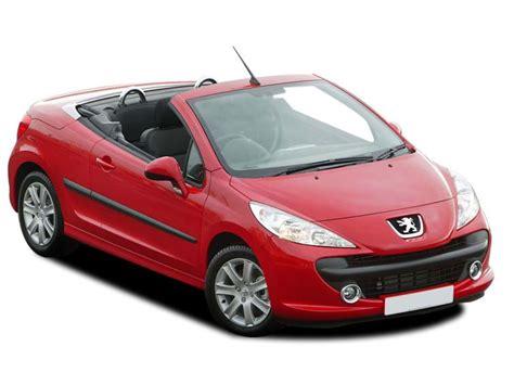cheap peugeot cars for sale new peugeot 207 cars for sale cheap peugeot 207 deals