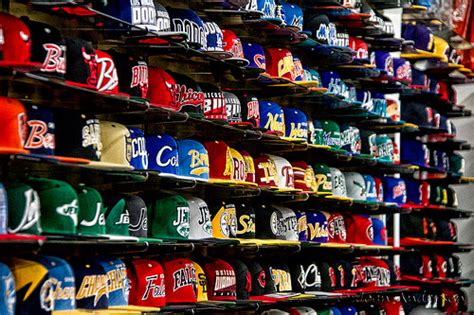 locker room sports store new sports clothing store opens in downey according to downey daily photos