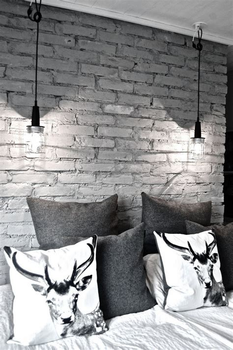 black and grey home decor amazing grey decor ideas thanks to fifty shades of grey